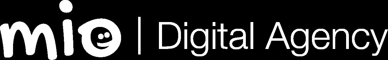 Mio | Agencia Digital